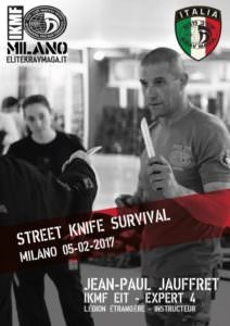 krav-maga-street-knife-survival
